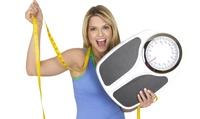 Curso online de motivación y pérdida de peso por 5 € en Benowu