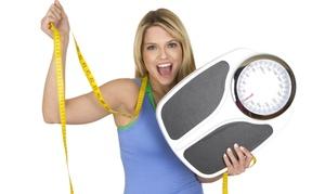 Benowu: Curso online de motivación y pérdida de peso por 5 € en Benowu