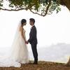 40% Off Edgestone Photography Wedding Photography Package