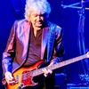 John Lodge of the Moody Blues  – Up to 24% Off Rock Concert