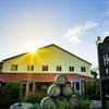 Up to 63% Off Tour at Holland Marsh Wineries