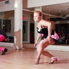 Up to 49% Off Salsa at Salsa Classes NYC