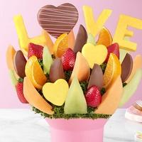 $40 FruitBouquets Credit