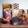 89% Off a Personalized Gifts Bundle from Printerpix