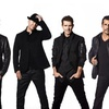 NKOTB w/ Paula Abdul & Boyz II Men – Up to 21% Off Concert