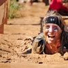 Up to 51% Off Admission to The Mud Dog Run