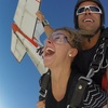 Up to 48% Off from Skydive Baltimore