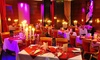 Karma Borgo Milano: cena, ingresso e drink