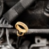 Up to Half Off Oil Changes at Ireland Motorcars