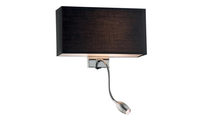 Lampade A Sospensione Allaperto : Fino a su lampade a sospensione e da parete groupon