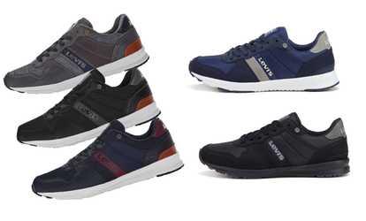 7de7f2729127e Chaussures - Deals, bons plans et promotions