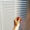 50% Off at Blinds Of America LLC