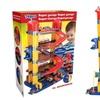 Super garage Eddy Toys