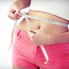 Up to 78% Off i-Lipo Sessions