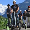 Up to 47% Off from Segway of Edmonds