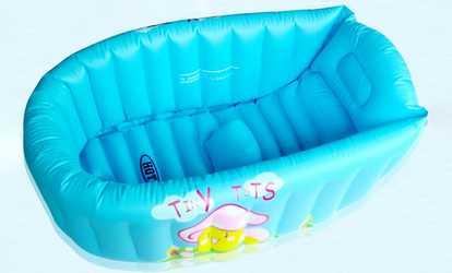 Bambini neonati e giocattoli offerte promozioni e sconti - Vasca bagno bambini 5 anni ...