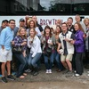 Up to 49% Off Brewery Bus Tour