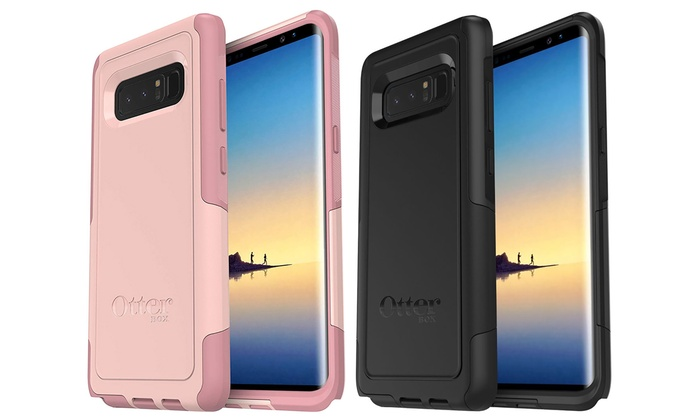 wholesale dealer 8af1d f1e99 Up To 64% Off on Case for Samsung Galaxy Note 8 | Groupon Goods