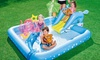 Inflatable Pool Accessories