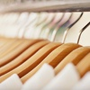 Up to 60% Off at Same Day Dry Cleaners