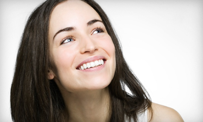 Arena Family Dental - Webster Square: $29 for an Exam, Two X-rays, and Cleaning at Arena Family Dental ($200 Value)