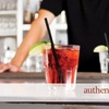 Authentic Bartending - Koreatown: $99 for a Bartending Course at Authentic Bartending School