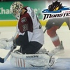 66% Off AHL Hockey Tickets