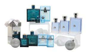 Versace Fragrances for Men