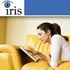 70% Off Speed-Reading Classes