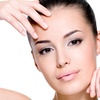 Up to 56% Off Anti-Aging Facials
