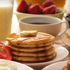 59% Off Breakfast for Two at Keys at the Foshay