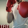 58% Off Personal Boxing Sessions