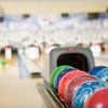 Up To 62% Off  Bowling Outing for Two or Four