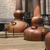 Up to 72% Off a Five-Hour Microbrewery and Winery Tour