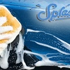 Up to 67% Off Car Wash and Wax