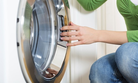 Kitchen or Laundry Appliance Checkup Package from ARC & USA Valley Central Appliance Service (Up to 50% Off) photo