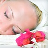 Up to Half-Off 60-Minute or 75-Minute Massage