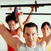 Up to 76% Off Fitness Classes in Arlington