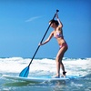 53% Off Paddleboard Classes from Maui B's