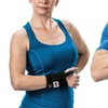 Core Products Wrist Brace or Wrap