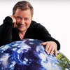 William Shatner – Up to Half Off One-Man Show