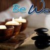Half Off Two Migun Massage Bed Sessions