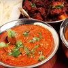 India's Kitchen - Parker - Echelon at Twenty Mile: $15 Worth of Indian Cuisine