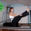 Up to 58% Off Pilates