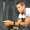 Up to 86% Off Indoor Cycling or BARN Fitness Classes
