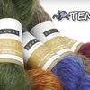 51% Off a Knitting Workshop