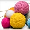 Half Off Knitting-Class Package