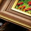 58% Off Art or Custom Framing