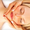 72% Off Facial Treatment in Burnsville