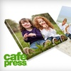 69% Off Personalized Canvas from CafePress